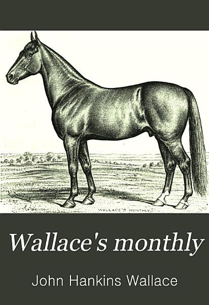 Download Wallace s Monthly Book