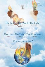 God vs Money Satan and the World