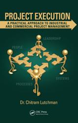 Project Execution Book PDF