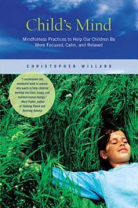 Child s Mind Book