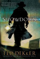 Showdown: A Paradise Novel