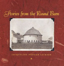Stories from the Round Barn PDF