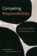 Competing Responsibilities PDF