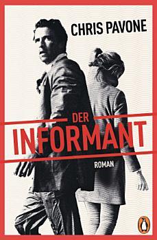 Der Informant PDF