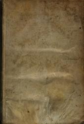 Arriani, (qui alter Xenophon vocatus fuit) De expedit. Alex. Magni Historiarum libri VIII. ex Bonavent. Vulcanii Brug. nova interpretatione... Alexandri Vita ex Plut. ...