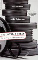 The Devil s Candy PDF
