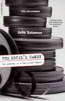 The Devil s Candy