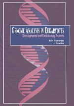 Genome Analysis in Eukaryotes