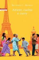 Amore  cucina e curry PDF