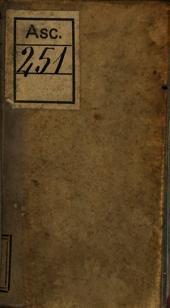 Documenti spirituali