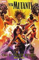 New Mutants Vol  3 PDF