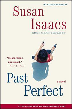 Past Perfect PDF