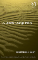 US Climate Change Policy PDF
