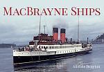 Macbrayne Ships