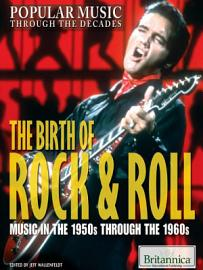 The Birth Of Rock Roll
