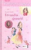 Maribella Cinderella PDF