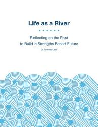 Your Life As A River Book PDF
