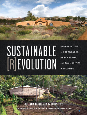 Sustainable Revolution PDF