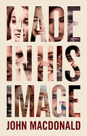 Made in His Image PDF