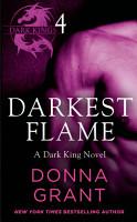 Darkest Flame  Part 4 PDF