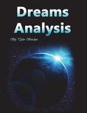 Dreams Analysis PDF