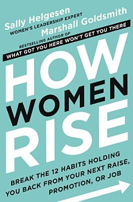 How Women Rise