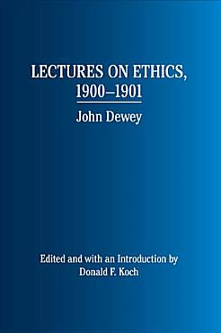 Lectures on Ethics  1900   1901 PDF