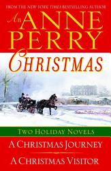 An Anne Perry Christmas Book PDF