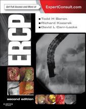 ERCP E-Book: Edition 2