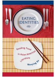 Eating Identities Book PDF
