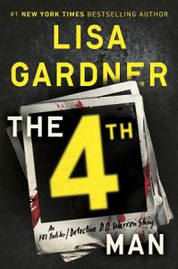 The 4th Man Book