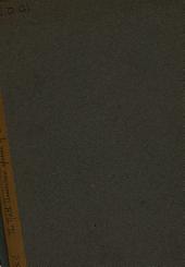 The North American Species of Coelambus