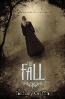 The Fall PDF