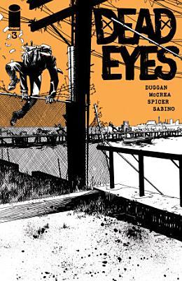 Dead Eyes  3
