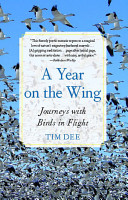Year on the Wing PDF