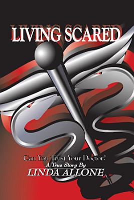Living Scared PDF