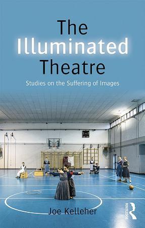 The Illuminated Theatre PDF