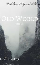 Old World: Unbelieve Original Edition