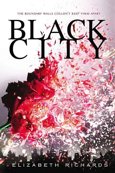 Download Black City Book