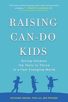 Raising Can Do Kids