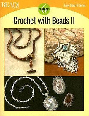 Crochet with Beads II