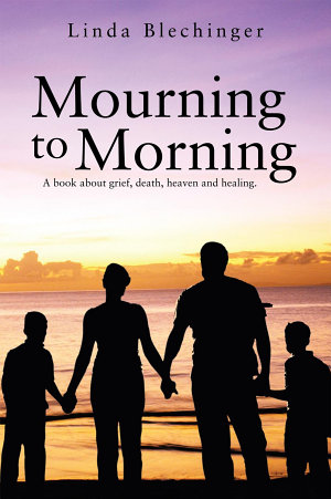 Mourning to Morning