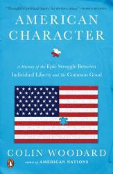 American Character PDF