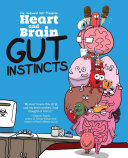 Heart and Brain  Gut Instincts PDF
