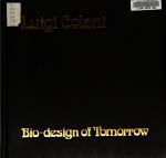 Luigi Colani PDF