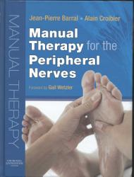 Manual Therapy for the Peripheral Nerves PDF