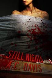 Still Nights: Velvet Nights and Black Lace Stories