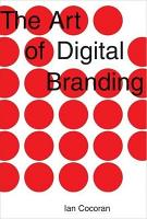 The Art of Digital Branding PDF