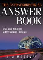 The Extraterrestrial Answer Book PDF