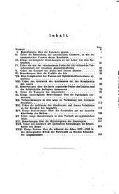 Abhandlungen aus dem Gebiete der Augenheilkunde: Band 2